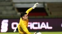 Đội bóng Nga giành giật Đặng Văn Lâm; Cầu thủ Brazil 24 tuổi qua đời vì ngưng tim khi thi đấu
