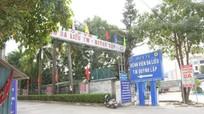 Cách ly nam sinh viên Đại học FPT về Nghệ An không khai báo y tế bị sốt