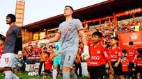 20 cầu thủ Viettel ở lại CLB đón Tết; Văn Lâm vắng mặt trong tốp 6 thủ môn hay nhất Thai League