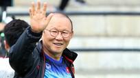 HLV Park không tăng lương khi gia hạn hợp đồng; Vì sao Việt Nam không tổ chức vòng loại World Cup