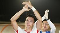 3 đội V-League xin ưu tiên tiêm vaccine Covid-19; Văn Hậu khó dự vòng loại World Cup