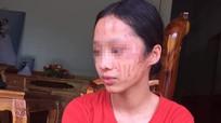 Bênh em gái, hai nữ sinh ở Nghệ An đánh nhau