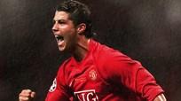 Ngoại hạng Anh sẽ loại các CLB tham dự Super League; Ronaldo giảm lương để trở lại Man United?