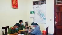 Chánh Thanh tra Sở TT-TT Nghệ An: Cần thận trọng khi chia sẻ thông tin về Covid-19