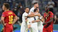 Bác sĩ Choi tạm chia tay đội tuyển Việt Nam; Italy đấu Tây Ban Nha ở bán kết Euro 2021