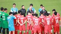 Những kỳ vọng của Đội tuyển Việt Nam