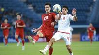VPF vẫn đề xuất lùi V-League 2021 tới tháng 2/2022; Bảng đấu của U23 Việt Nam có thể biến động