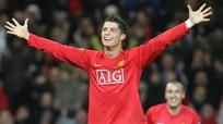 Đối thủ cử chuyên cơ đón Đội tuyển Việt Nam; Ronaldo ra mắt Man Utd ngày 11/9