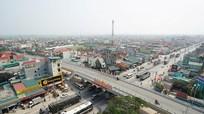 Dỡ cách ly y tế hàng loạt khu vực ở huyện Quỳnh Lưu sau 2 tuần không có ca cộng đồng