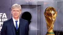 Tại sao FIFA muốn rút ngắn chu kỳ World Cup?
