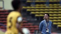 """Fox Sports và CĐV Việt Nam """"phản pháo"""" HLV Malaysia vì nói một đàng, làm một nẻo"""