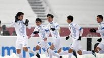 Hightlight: Thua phút chót, U23 Việt Nam giành ngôi Á quân châu lục