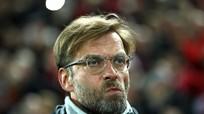 Pep Guardiola và Jurgen Klopp nói gì về tứ kết lượt đi Champions League?