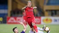 Những mảnh ghép lý tưởng của tuyển Việt Nam tại AFF Cup 2018