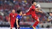 """Phóng viên Malaysia: """"ĐT Việt Nam sẽ rất đáng gờm tại Asian Cup 2019"""""""
