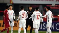 ĐT Việt Nam đón tin không vui về trọng tài; Sir Alex trở lại dẫn dắt thế hệ Vàng