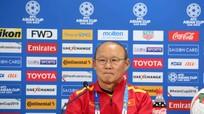 """HLV Park: """"Việt Nam cần thêm thời gian để chơi như Nhật Bản"""""""