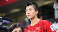 Màn trình diễn và tâm sự của Phan Văn Đức tại Asian Cup 2019