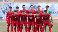 Bóng đá Việt Nam có gì mới trong dịp Xuân Kỷ Hợi 2019?