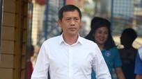 HLV Đức Thắng nói gì sau trận hòa Than Quảng Ninh?