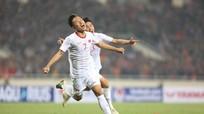 Thắng nhọc nhằn Indonesia, U23 Việt Nam tranh ngôi nhất bảng với Thái Lan