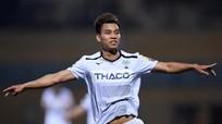 Vòng 9 V.League: Nhiều trọng tài gây tranh cãi và sự trở lại ấn tượng của Xuân Mạnh, Văn Thanh