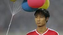 Cựu tuyển thủ Lê Quốc Vượng đi học huấn luyện viên, khởi đầu giấc mơ trở lại bóng đá