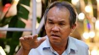 CLB Hà Nội vô địch, TP HCM thất bại và bầu Đức đã đúng!