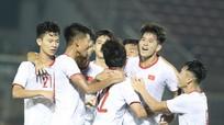 TRỰC TIẾP: U19 Việt Nam - U19 Nhật Bản (19:00 hôm nay)