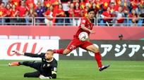 Thực hư thông tin CLB Sapporo của Nhật Bản muốn chiêu mộ Phan Văn Đức