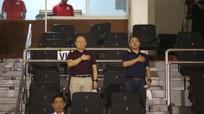 Nếu hủy V.League 2020 sẽ ảnh hưởng như thế nào đến bóng đá Việt Nam?