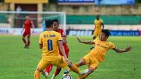 Bóng đá Thái Lan làm 'cách mạng', phương án nào cho V.League?
