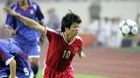 Tiền đạo xuất sắc nhất bóng đá Việt Nam 25 năm qua: Huỳnh Đức, Công Vinh hay Văn Quyến?