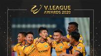 Những chuyện 'lạ' từ V.League đến Đội tuyển Việt Nam