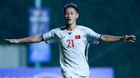 HLV Philippe Troussier gọi 4 cầu thủ trẻ SLNA lên đội U18 Việt Nam