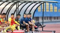 Học trò Văn Quyến thắng đậm U19 HAGL ngày ra quân