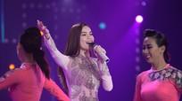30 ca sĩ Việt tham gia chương trình đón Tết Mậu Tuất
