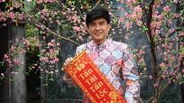 Ca sĩ Việt đồng loạt gửi lời chúc năm mới khán giả qua âm nhạc