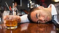 4 điều cấm kỵ sau khi uống rượu ngày Tết