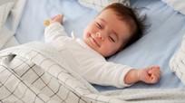 Những lợi ích vàng khi cho trẻ ngủ trước 9 giờ tối