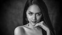 Hương Giang dẫn đầu bình chọn Hoa hậu Chuyển giới Quốc tế 2018