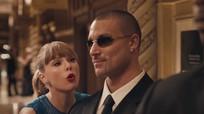 Taylor Swift thuê ngôi sao phim sex đóng MV mới