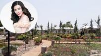 Hồ Quỳnh Hương bị phạt vì xây khu nghỉ dưỡng không phép ở Vũng Tàu