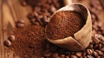 Uống cà phê trộn bột pin nguy hiểm như thế nào?