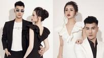 Vì sao trắng - đen là sắc màu 'huyền thoại' của thời trang?