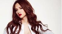 Hoa hậu Hương Giang kể về những đau đớn trong hành trình chuyển giới