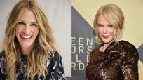 10 gợi ý tạo kiểu tóc quý phái cho phụ nữ ngoài 50