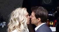 """Mỹ nhân """"Nhiệm vụ bất khả thi 6"""" bác tin đồn làm vợ thứ tư của Tom Cruise"""