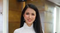 Tiết lộ về 2 BTV của Đài VTV dự thi Hoa hậu Việt Nam 2018