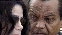 Tiết lộ chấn động về ông vua nhạc pop Michael Jackson